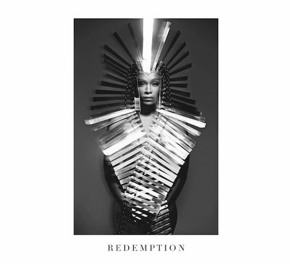 dawn-redemption-lp-2016